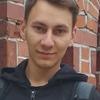 Василий, 22, г.Одинцово