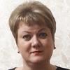 Наталья, 32, г.Шатура