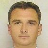 Андрей, 40, г.Аулы