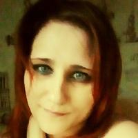 Natalia, 32 года, Водолей, Ленинск-Кузнецкий