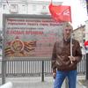 Геннадий, 49, г.Бобров