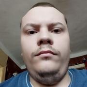 Ваня, 30, г.Киров