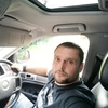Денис, 36, г.Железногорск