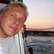 Сергей Бабичев 56 лет (Рак) Долгопрудный