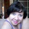Людмила, 43, г.Магнитогорск