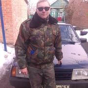 Роман, 22, г.Зимовники