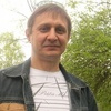 Сергей, 55, г.Енакиево