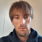 ильяс, 28, г.Керчь