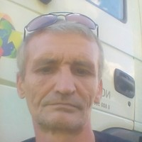 Юрий, 52 года, Рак, Москва