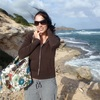Rose Matilda, 34, г.Эрит