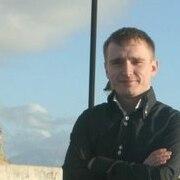 Павел, 34, г.Кириши