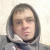 Владимир, 37, г.Артем