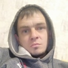 Vladimir, 36, Artyom