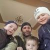 Андзор, 41, г.Хасавюрт