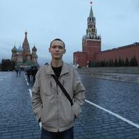 Алекс, 30 лет, Лев, Санкт-Петербург