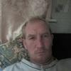 Геннадий, 30, г.Ухта