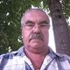 Aleksey, 61, Nadym