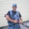 Сергей, 40, г.Давыдовка