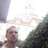 Anton, 31, Turin