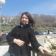 Julia, 24, г.Амман