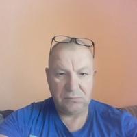 Олег Фомиченко, 31 год, Дева, Ростов-на-Дону