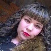 Оксана, 26, г.Усть-Лабинск