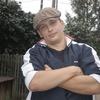 Артур, 32, г.Хабаровск