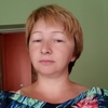 ксюха, 44, г.Житомир