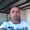 Fuad, 49, Novy Urengoy
