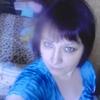 Елена, 43, г.Лобиту