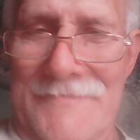 Валерий26, 73 года, Телец, Санкт-Петербург