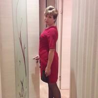 Людмила, 53 года, Близнецы, Москва