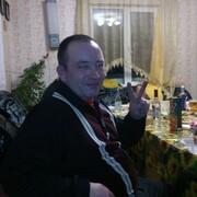 Сергей 44 Агрыз