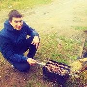 Дмитрий, 28, г.Первомайск