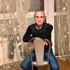 Анатолий, 47, г.Россошь
