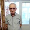 Михаил, 62, г.Ирбит