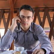 Станислав, 39, г.Гурзуф