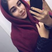 Екатерина, 20, г.Наро-Фоминск