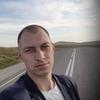 Антон, 28, г.Бийск