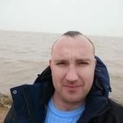 александр, 35, г.Вязьма