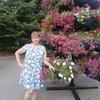 Марина, 49, г.Сызрань