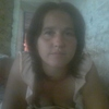 марина, 29, г.Днепр