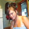 Анюта, 25, г.Краснодар