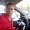 Владимир, 35, г.Абакан