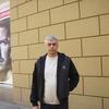 Андрей, 56, Запоріжжя