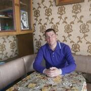 Юра, 31, г.Бийск