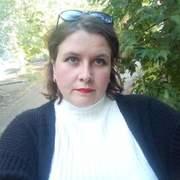 Наталья 34 Самара
