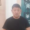 Виссарион, 41, г.Ташкент