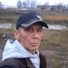 Андрей, 56, г.Кричев