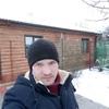 вадим, 33, г.Железногорск